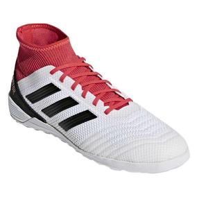 Chuteiras Adidas de Futsal para Adultos em Minas Gerais no Mercado ... 66f07093a1e82
