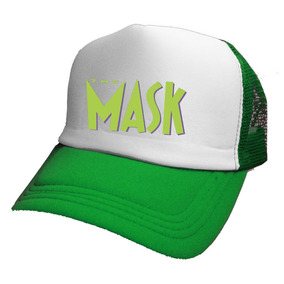 d0d23e5eea059 Gorra Personalizada Verde - Ropa y Accesorios Blanco en Mercado ...