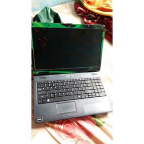 Notebook Acer Usado. Em Um Bom Estado