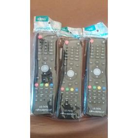 Controle Controle Original-mxt Lg,samsung-aoc-cce-son