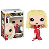 Funko Pop American Horror Story The Countess (vaulted)