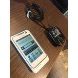 Smartphone Motorola Motosmart Me Xt303 -3.2 , 2.0mp