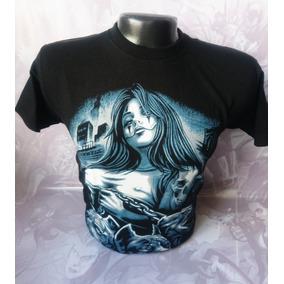 Camisetas Con Estampados De Perros - Ropa y Accesorios en Mercado ... ea4776ebd04b7