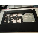 Laptop Lenovo G460 Por Piezas
