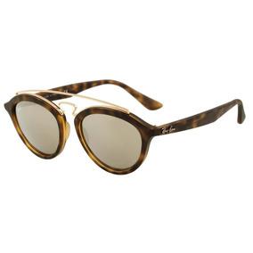 Oculos Reto Na Parte De Cima Sol Ray Ban - Óculos no Mercado Livre ... 083c291fe9