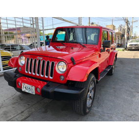 jeep wrangler color arena jalisco en mercado libre méxico