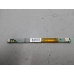 Inverter Lcd Hp Pavilion Dv6500 #146