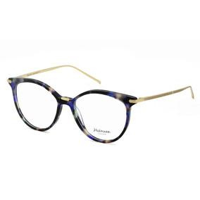 b829c39b41ca3 Oculos Chanel Redondo Armacao Ana Hickmann - Óculos no Mercado Livre ...