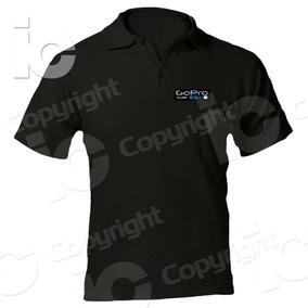 36222fcc18dd9 Camisa Marca Polo - Ropa y Accesorios en Mercado Libre Colombia