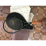 Raquete De Tênis Wimbledon All Pro