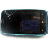Celular Nokia 610 Para Refacciones
