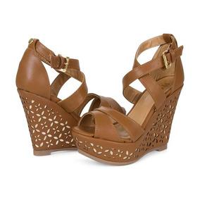 Jlo Jennifer Lopez Zapatilla Sandalia - Zapatos de Mujer en Mercado ... efe031472d38