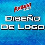 Diseño De Logo, Logotipos