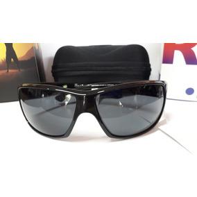 e40f8031bf407 Óculos De Sol Mormaii Joaca Ll 445 A02 0l
