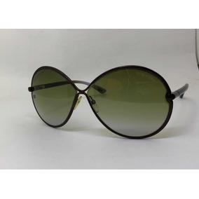 dcfe7c55cae58 Óculos De Sol Tom Ford - Óculos no Mercado Livre Brasil