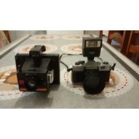 Polaroide Colecionador