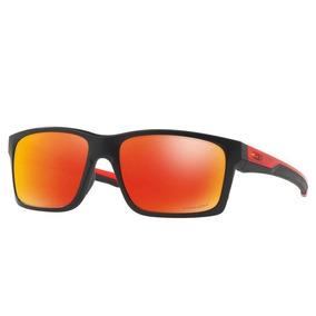 86bcbb888031f Oculos Oakley Mainlink - Óculos no Mercado Livre Brasil