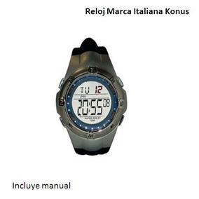 Reloj Italiano Marca Perucci En Mercado Libre M 233 Xico