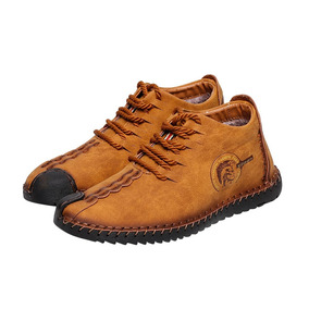 Collar Zapato Futbol - Joyería en Mercado Libre Chile cd372fc478488