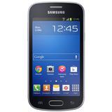 Celular Samsung S7390 Trend Lite - Libre