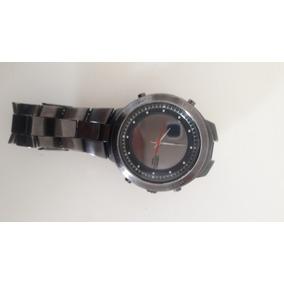 23ef51a1e26 Relógio Seiko Water Resistant - Relógios no Mercado Livre Brasil