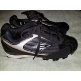 Zapatos Importados Tacos Deportivos Para Futbol Easton
