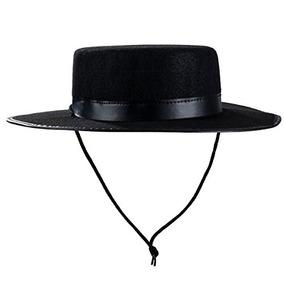 Sombreros Españoles - Ropa y Accesorios en Mercado Libre Colombia 130abd13d22