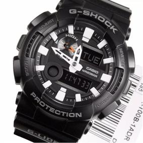 a7e9d1a6a29 Relógio Casio G Shock Gax 100b - Joias e Relógios no Mercado Livre ...