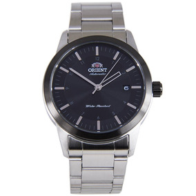 c0c0725aafe Sentinela Avulsas Masculino - Relógios no Mercado Livre Brasil