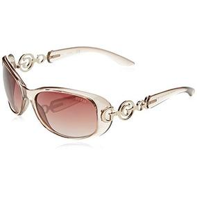 dc8f27d0458a8 Gafas Guess Mujer Guf 7022w - Gafas De Sol en Mercado Libre Colombia