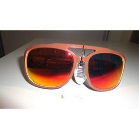 4a865705da72d óculos De Sol Feminino Triton - Óculos no Mercado Livre Brasil