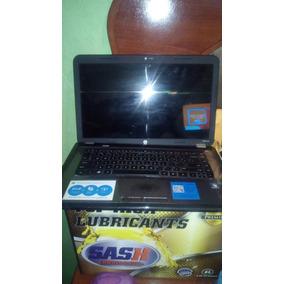 Laptop Hp Para Repuesto O Reparar