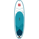 Tabla Sup Red Paddle Co Ride 10.8 (sup Inflable)