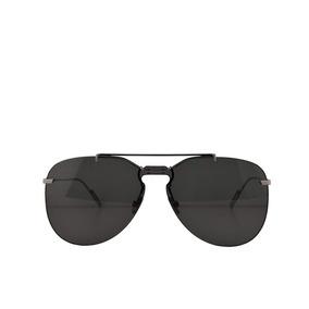 Gafas Para El Sol - Gafas De Sol Dior en Mercado Libre Colombia c34788b2115d