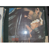 Discos Variados Acetatos Lp Pop Rock