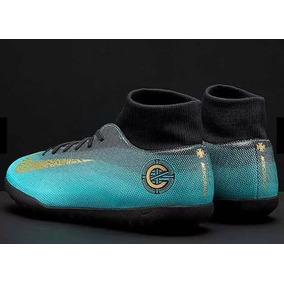 Zapatos Casuales Cr7 en Mercado Libre México 2c90a1873393f