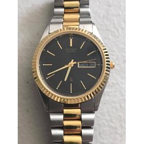 Reloj Original Citizen Quartz
