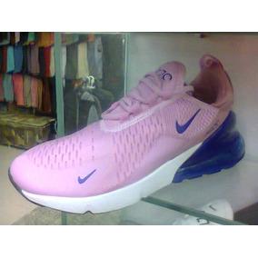 6615d30de97 Tenis Feminino Nike Tamanho 36 - Asics 36 no Mercado Livre Brasil
