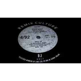 Duran Save A Prayer Remix Culture Vinilo Dmc Uk 1992