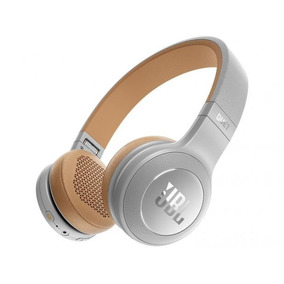 Headphone Jbl Duet Bt Grey