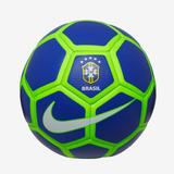 Bola Nike Futsal - Bolas Nike de Futebol no Mercado Livre Brasil 0cb0c06618f35