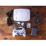 Play Station One Psone