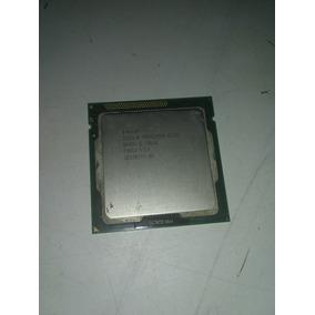 Procesador Intel G630 Lga 1155