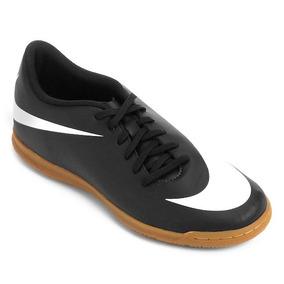 Chuteiras Nike para Adultos em Salvador no Mercado Livre Brasil 73c26c72e5d33