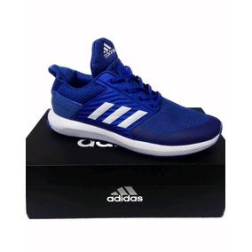 Mercado Adidas Zapatillas Hombre Ropa En Accesorios Anchas De Y wOPvNymn80
