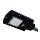 Reflector Led Solar Security 35w Atomlux Sensor Inalambrico