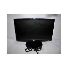 Monitor Lg W1943c Para Repuestos