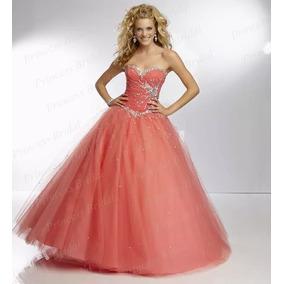 Confeccion de vestidos de novia quito