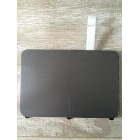 Touchpad Dell Vostro 5470
