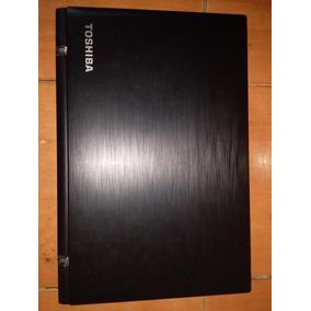 Lapto Toshiba I3 Grande